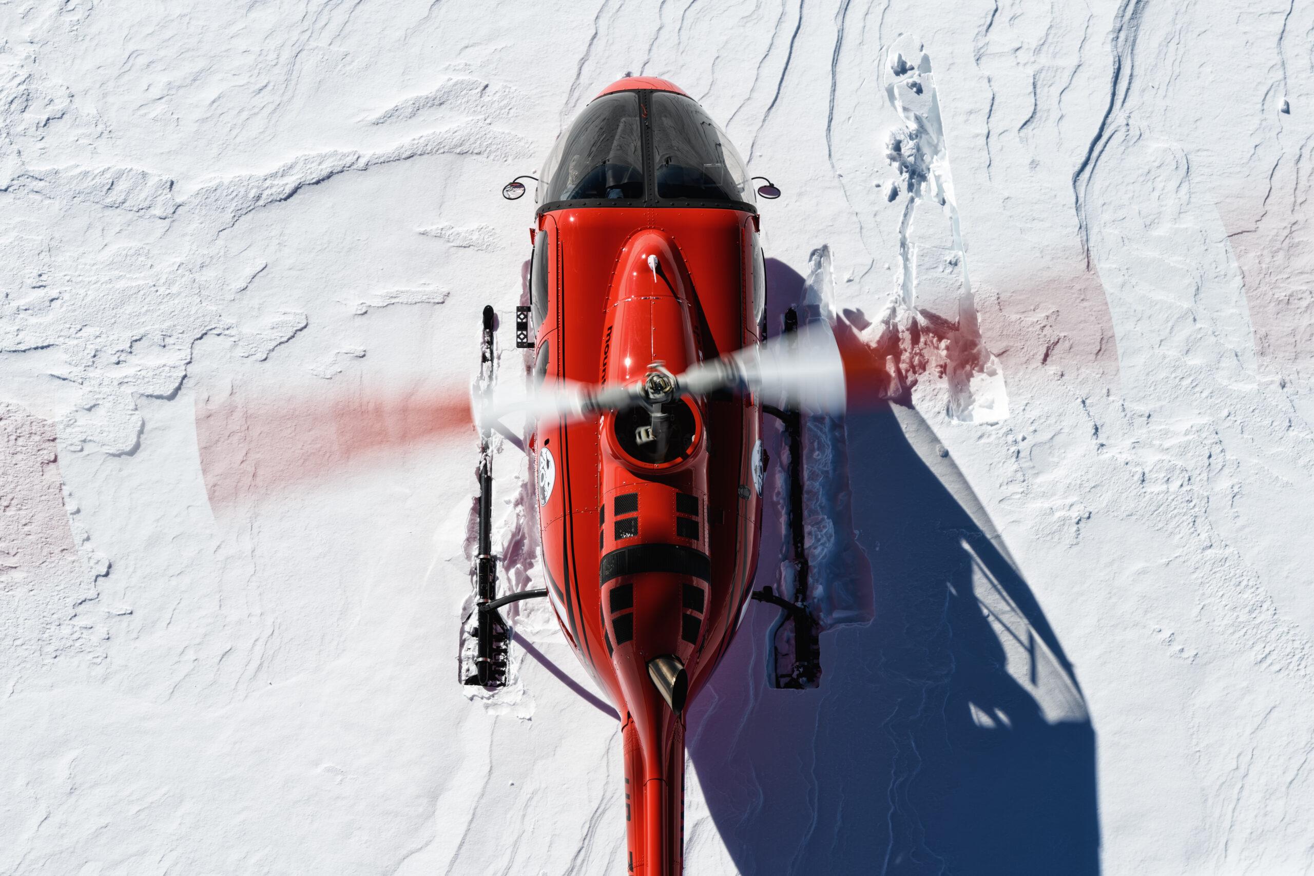 Mountainflyers Vertical Shoot-2