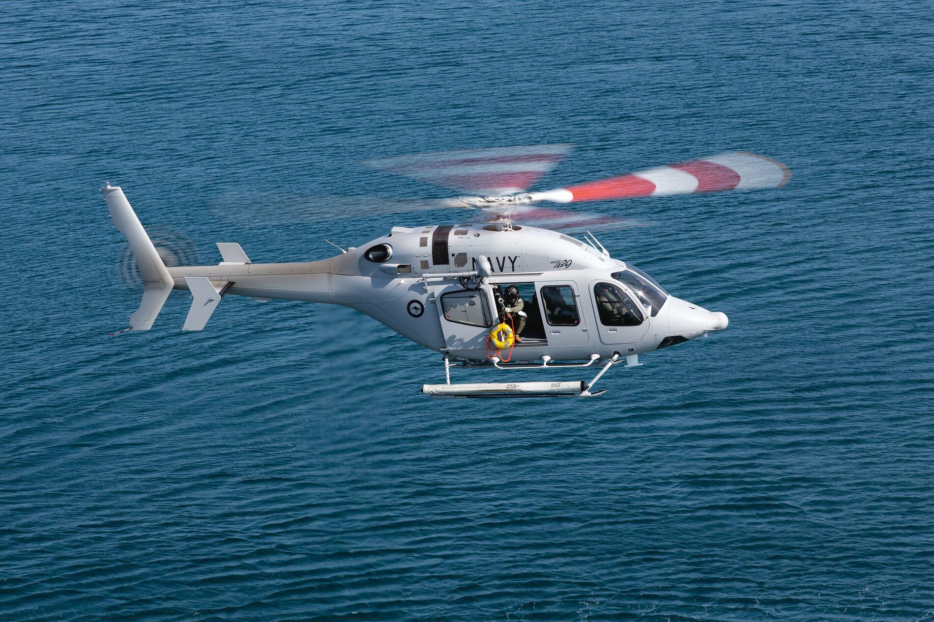 Web_Hero-429_Australian-Navy_RAN 0764